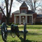 cropped-appomattox-historical-society.jpg